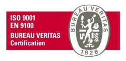bv_certification_iso9100-en9100_gilbert_polytech