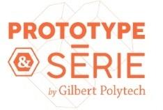 logo officiel entreprises Prototype & Série